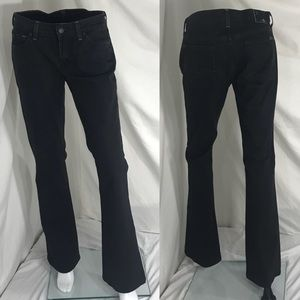 7 For All Mankind - women's size 29